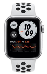 Apple Watch Nike SE