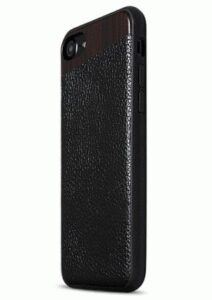 Накладка для iPhone 7 Plus (5.5) Totu Magnetic Adsorption Leather version