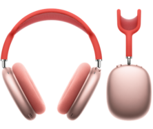 AirPods Max - Pink
