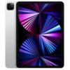 iPad Pro 2021 21162