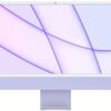 iMac 2021 23809