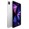 iPad Pro 2021 21166
