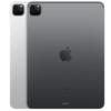 iPad Pro 2021 21164