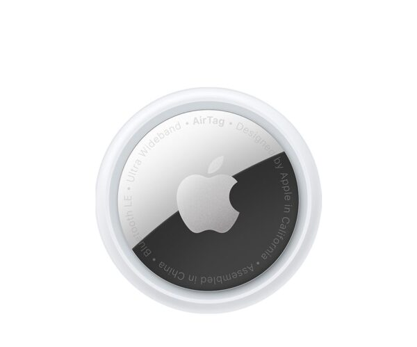 Брелок Apple AirTag - 1-in-pack